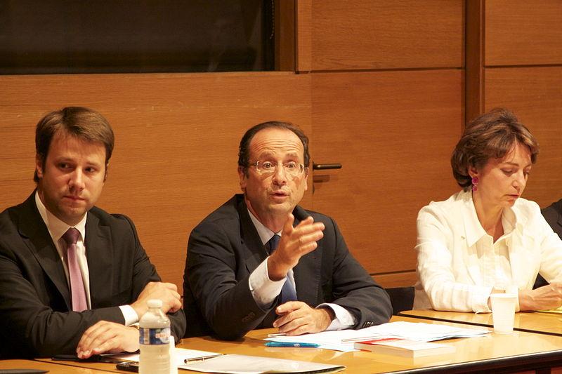 Hollande_Touraine_Chesnais