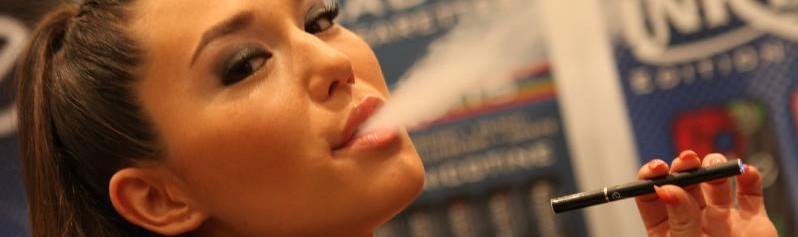 Les e-liquides ne sont pas dangereux pour la santé