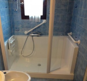 apres-installation-douche-accessible-confort