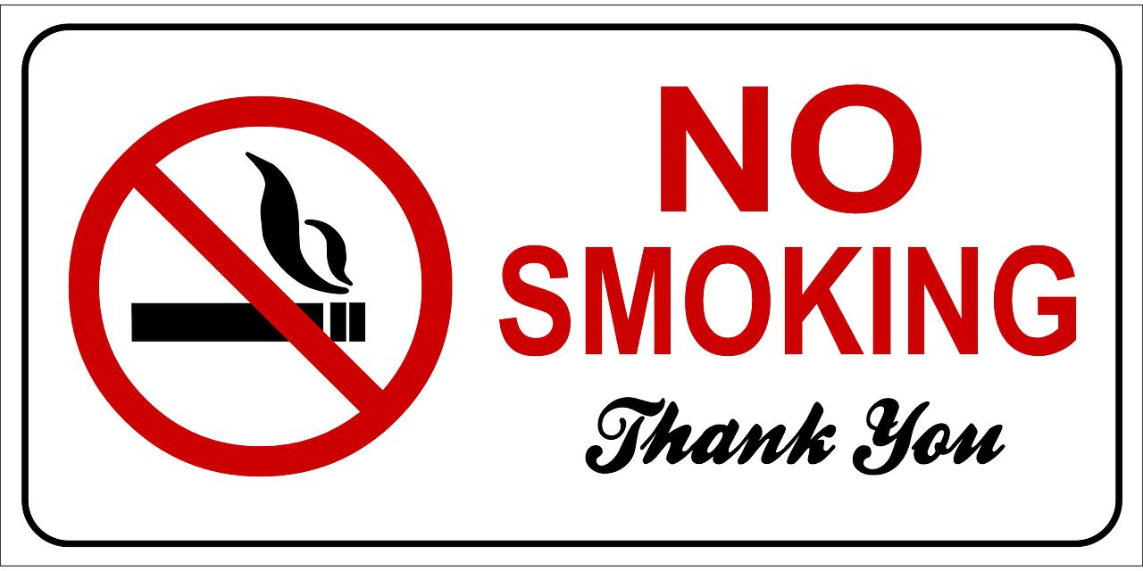 Arrêtez la cigarette grâce à la cigarette électronique