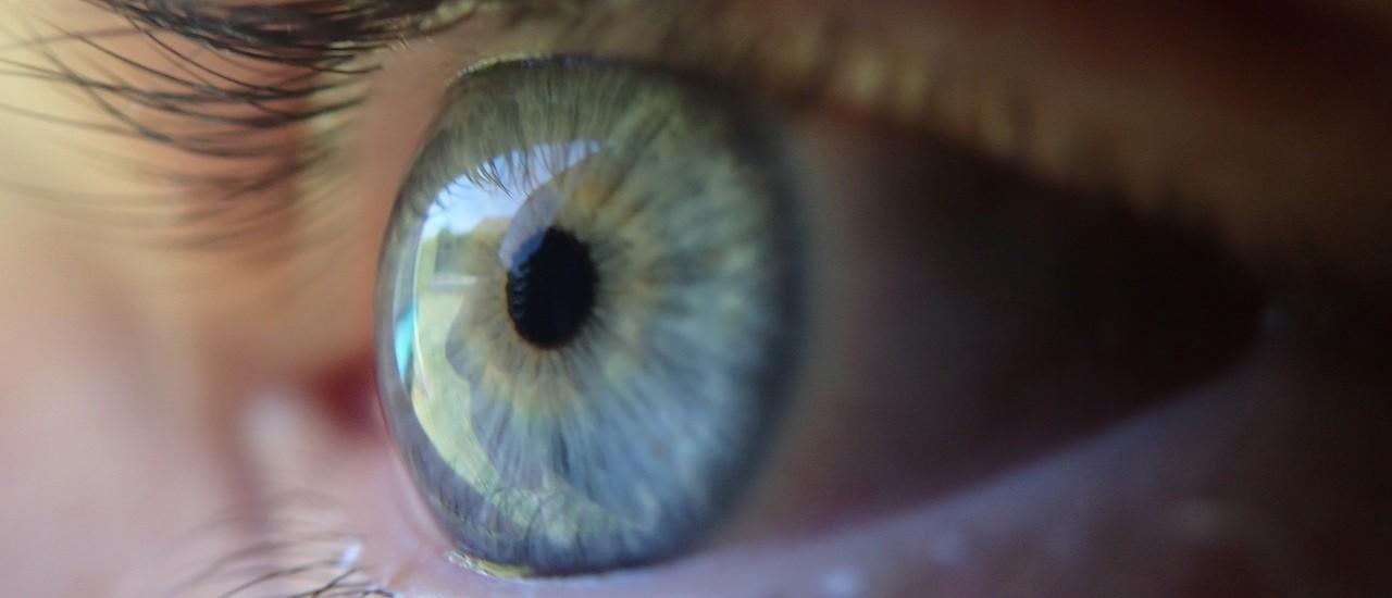Soigner la myopie par la chirurgie, le quotidien du Dr Coullet