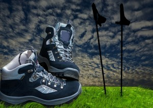 hiking-shoes-276794_1280