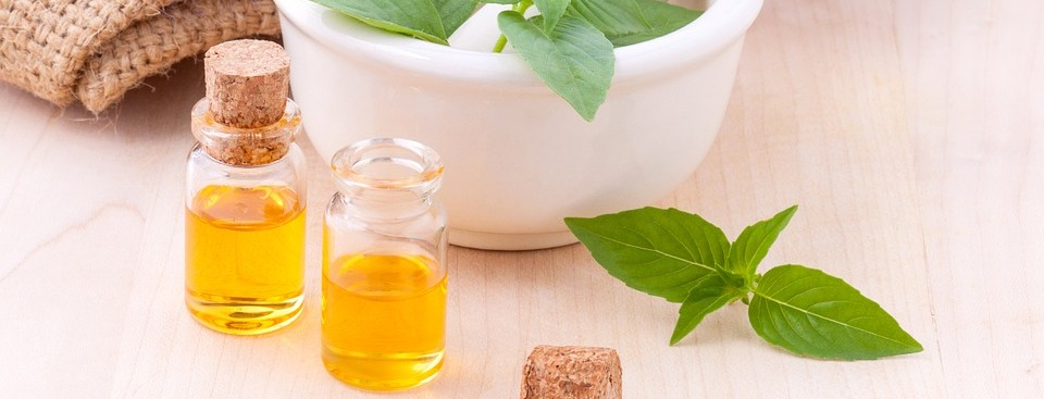 Camphor oil: a remedy to keep at home, the properties of camphor oil |  Online Medicine