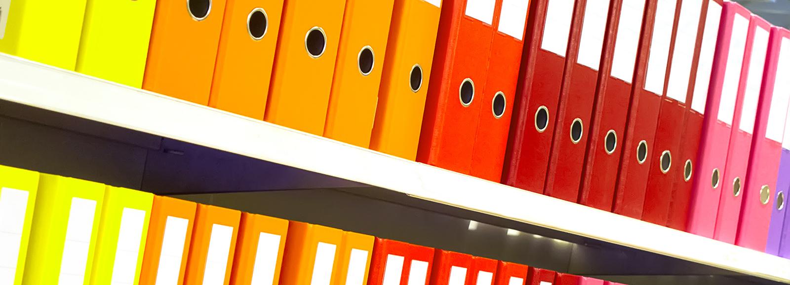 classeurs-color--s-optimis--e