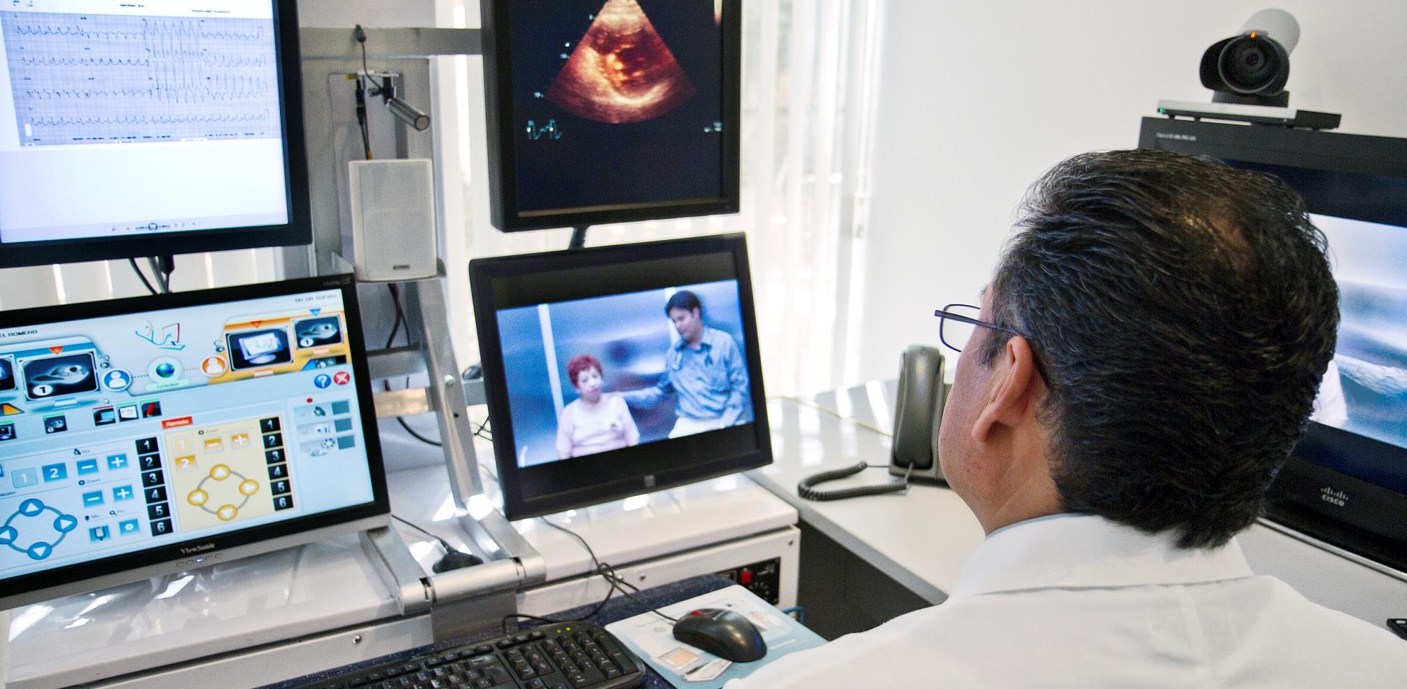 telemedicine_consult