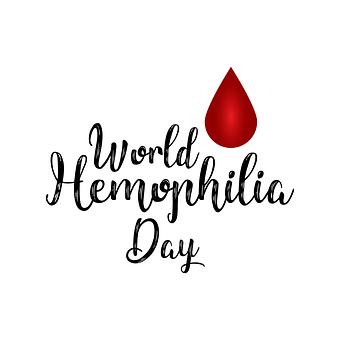sobi hémophile